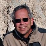 Jim Oris