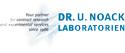 Dr. U. Noack