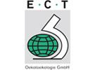 ECT Oekotoxikologie