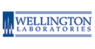 Wellington Labs