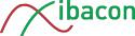 Ibacon GmbH