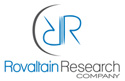 Rovaltain Research