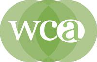 WCA Environment