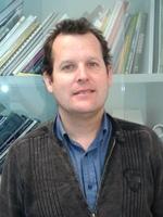 Carlos Barata