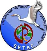 Chesapeake Potomac Reg Chapter
