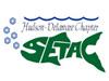 Hudson Delaware Reg Chapter