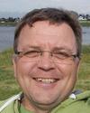 Gerd Maack