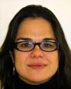 Ruth Marfil-Vega