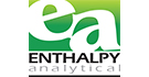Enthalpy Analytical