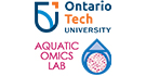 Ontario Tech University Aquatic Omics Lab