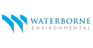 Waterborne Environmental