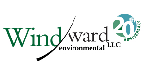 Wind Ward Environmental