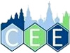 SETAC CEE Annual Meeting Krakow