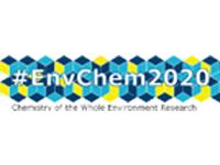 #EnvChem2020
