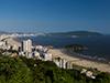 Santos, Sao Paulo, Brazil
