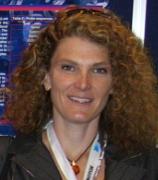 Anna Barra Caracciolo