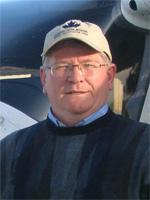 Mark R. Servos