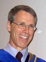 Peter V. Hodson
