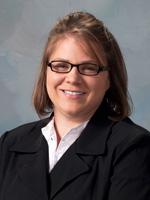 Sandra M. Brasfield