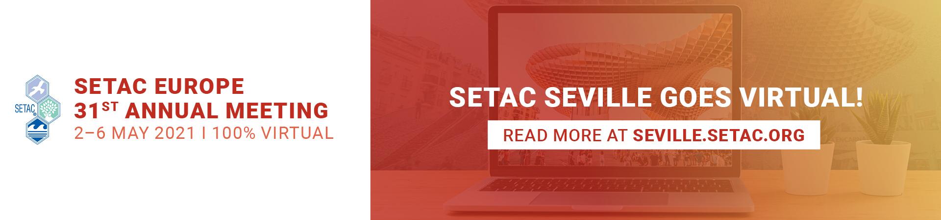SETAC Seville