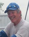 James M. Lazorchak
