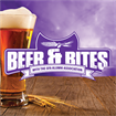 Beer & Bites - Southern Star Brewing Company