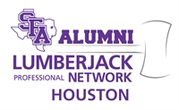 Lumberjack Professional Network of Houston Breakfast