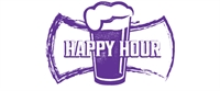 SFA Lumberjack Professional Network Happy Hour – Houston Area