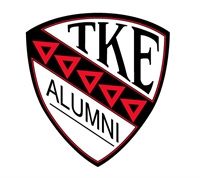 2017 TKE Alumni Weekend and Golf Tournament