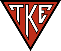 2019 TKE Alumni Weekend and Golf Tournament
