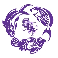 SFA Day at The Dallas World Aquarium