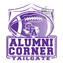 SFA Lumberjack Football vs. West Alabama - Tailgate and Game