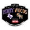Battle of the Piney Woods Weekend 2016