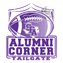 SFA Lumberjack Football vs. Central Arkansas - Tailgate and HOMECOMING Game