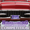 Homecoming Storefront Decorating Competition 2018