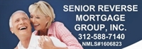 Senior Reverse Mortgage
