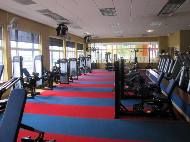 2131Facilities-FitnessCenter.jpg