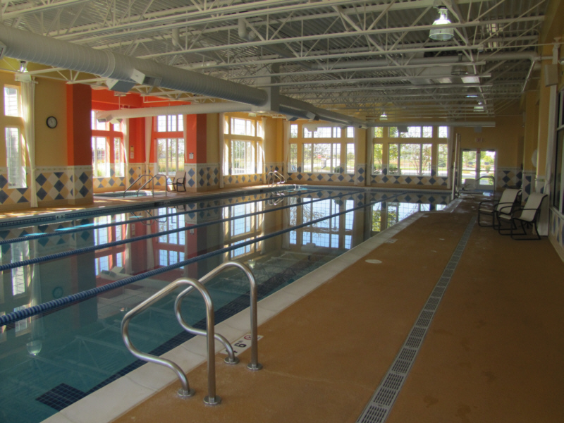 537Facilities-IndoorPool-1.jpg