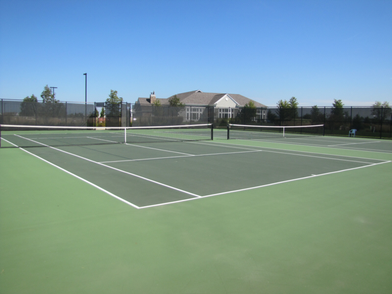 1124Facilities-TennisCourts-.jpg
