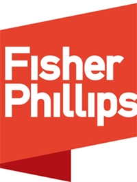 The 10th Annual Employment Law Symposium  Presented in Collaboration with Fisher and Phillips, LLP