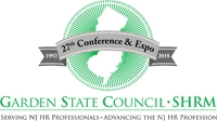 GSC-SHRM 27th Annual Conference & Expo October 14th - 16th 2018 | Atlantic City Convention Center
