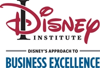Disney Institute Leadership Training