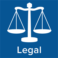 "LEGAL: Greg Hare on ""Maintaining Legal Compliance Regardless of Employee Protection"""