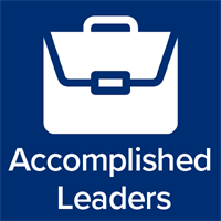 November 2019 Accomplished Leaders Exchange