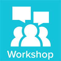 WORKSHOP: Conflict Management for Managers: Empowering Leaders to Reduce Conflict & Reach Goals
