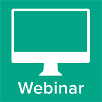 WEBINAR: Employee Benefits Law for HR Professionals