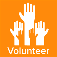 Spring Educational Services Volunteer Opportunity