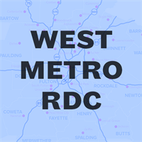 West Metro RDC: Impactful Leadership during Challenging Times**