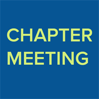 VIRTUAL CHAPTER MEETING: Let's Talk About Race At Work