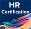 INFO SESSION: SHRM Certification Prep Review